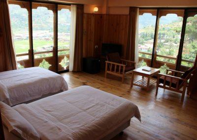 Mandala Resort