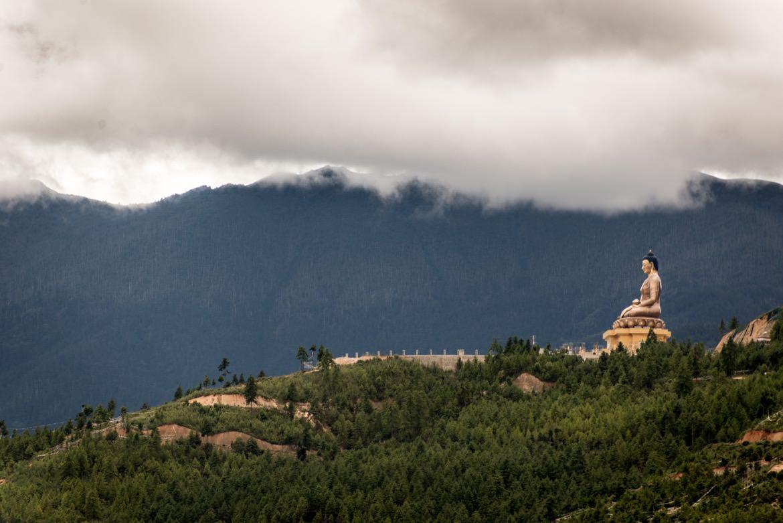 thimpu-bhutan-buddha-statue